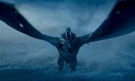 «Game of Thrones»: Τι να περιμένουμε από τον 8ο κύκλο (και το μεγάλο φινάλε) της σειράς
