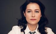 Σίσε Μπαμπέτ Κνούντσεν: Ηθοποιός, όχι πρωθυπουργός!