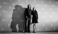 Berlinale 2015: Ο Κρίστιαν Μπέιλ και η Νάταλι Πόρτμαν μιλούν για το τι σημαίνει να κάνεις ταινία με τον Τέρενς Μάλικ