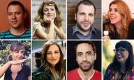 Τι έκαναν οι Ελληνες παραγωγοί στις Κάννες; Μια συζήτηση για το veni vidi vici… υπό συνθήκες