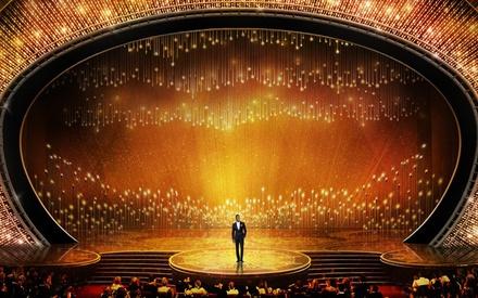 Oscars 2016: που ήταν το «thank-you crawl» των νικητών;