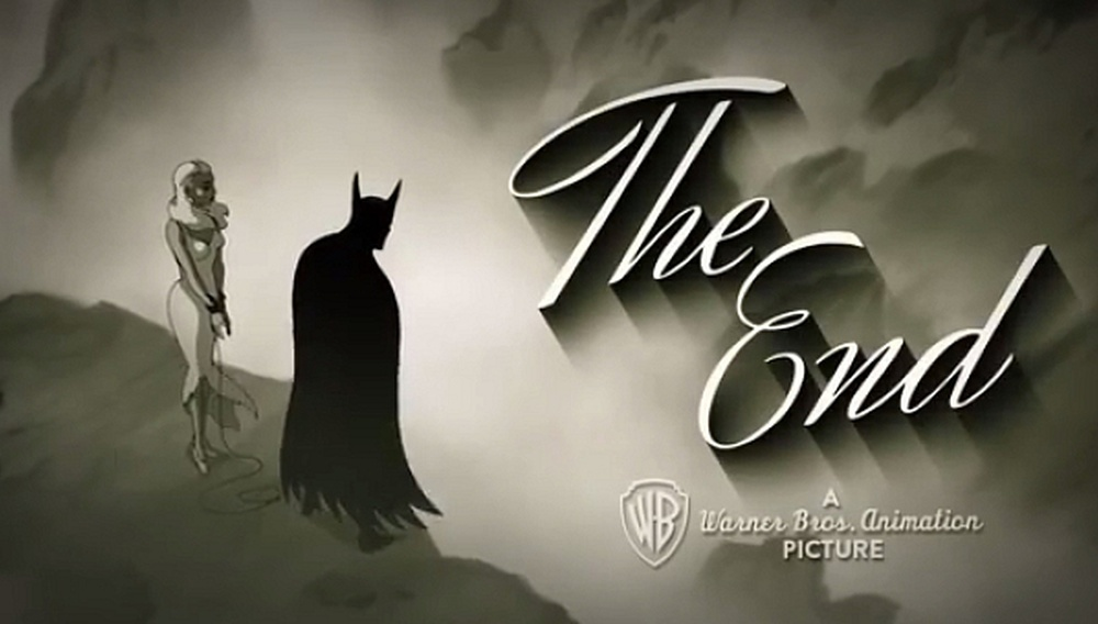 O Batman κλείνει τα 75 και... το γιορτάζει!