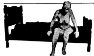 Από τα αρχεία | Ο Ανδρέας Βελισσαρόπουλος γράφει για τις δύο (χαμένες) ταινίες της Αλόμας