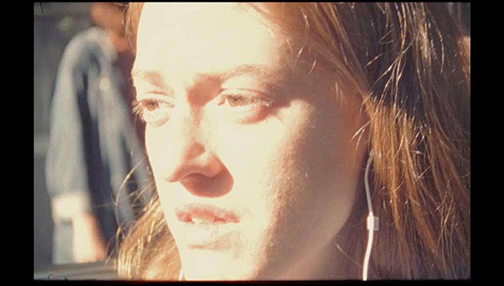 Η νέα ταινία της Ζακλίν Λέντζου, «Το Τέλος του Πόνου (Μια Πρόταση)», κερδίζει το πρώτο βραβείο στο περίοπτο Φεστιβάλ του Σικάγου