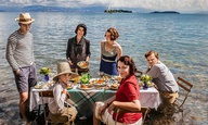 Φέτος το καλοκαίρι, πάμε Κέρκυρα με τους «The Durrels»