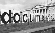 Apropos Documenta: Ολα όσα θέλατε να μάθετε για την Documenta (και ντρεπόσασταν να ρωτήσετε)