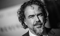 Oscars 2016: Το Σωματείο Αμερικανών Σκηνοθετών ψηφίζει Ινιάριτου δαγκωτό