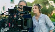 Oscars 2018: Το Σωματείο Αμερικανών Σκηνοθετών δείχνει το (σωστό) δρόμο για τα Οσκαρ