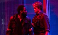Τι δείχνει... το μέλλον για το παγκόσμιο box office του «Tenet»;