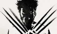 «The Wolverine»: Οι φαν κλέβουν τις αφίσες από τους δρόμους!