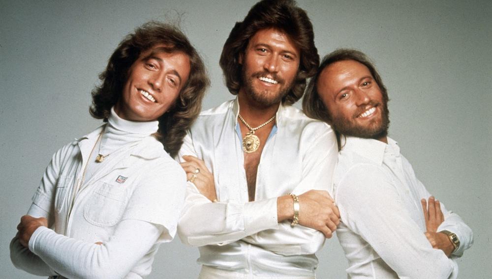 O Κένεθ Μπράνα θα είναι ο σκηνοθέτης της ταινίας για τους Bee Gees