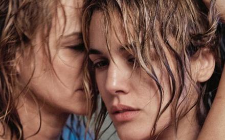 Κάννες 2016: Ο,τι χωρίζει την τραγωδία από το μελόδραμα στο «Julieta» του Πέδρο Αλμοδόβαρ