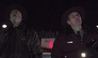 Fargo 2: κατάμαυρο χιούμορ, αθώοι κι ένοχοι, παπούτσια στα δέντρα και 2 ακόμα trailer!