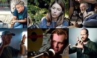 Μαθαίνοντας τα μυστικά των μεγαλύτερων σκηνοθετών του σύγχρονου σινεμά