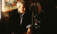 O Αλαν Παρκερ του «Εξπρες του Μεσονυχτίου» και του «Mississippi Burning», πέθανε σε ηλικία 76 ετών