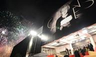 Αναμνήσεις από την Κρουαζέτ: 11 μέρες φεστιβάλ σε 111 φωτογραφίες!