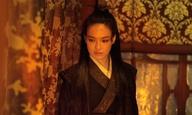 Κάννες 2015: O Χου Χσιάο-Χσιεν τα δίνει όλα για τη φόρμα – αλλά τι τέλεια ομορφιά!