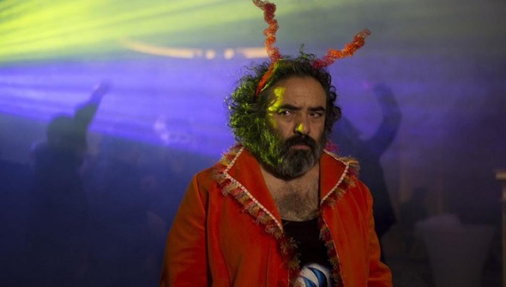Berlinale 2018: Στο «Pigs» ο σαρκασμός περισσεύει αλλά η ενέργεια δεν επαρκεί μέχρι το τέλος.