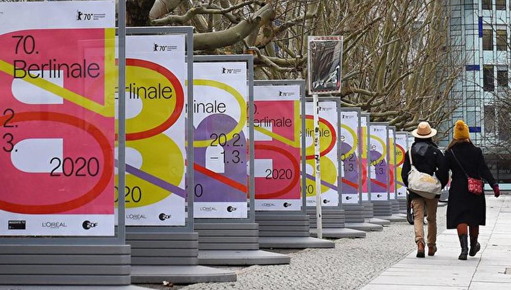Berlinale 2020: Το Διεθνές Φεστιβάλ Βερολίνου σβήνει 70 κεριά, αλλά ποιος ακριβώς γιορτάζει;