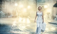 To Vanity Fair ανακηρύσσει την Τζένιφερ Λόρενς ως την σταρ που δεν χρειάζεται σενάριο!