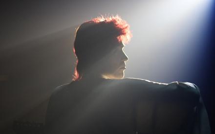 61ο Φεστιβάλ Θεσσαλονίκης: To «Stardust» είναι η ταινία για τον Ντέιβιντ Μπόουι που δεν θέλαμε να δούμε