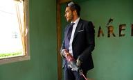 O Τζέικ Τζίλενχαλ κάνει (κυριολεκτικά) κομμάτια τη ζωή του στο «Demolition» του Ζαν Μαρκ Βαλέ