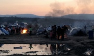 Ο Σύλλας Τζουμέρκας παραδίδει στο 70ό Φεστιβάλ του Λοκάρνο «Ενα Μανιφέστο για τους Απόξενους»