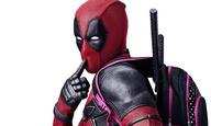 Ο «Deadpool» κατακτά το πιο... ακατάλληλο ρεκόρ