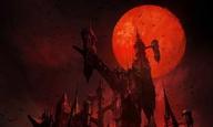 To Netflix ετοιμάζεται να αναστήσει τον Δράκουλα στην νέα του σειρά «Castlevania»