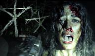 Το νου σας! Ο θρύλος του «Blair Witch» είναι ακόμη ζωντανός...