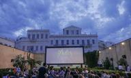 To 9ο Διεθνές Φεστιβάλ Κινηματογράφου της Σύρου επιμένει Off-Season