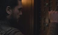 «Game of Thrones»: Αυτός, αυτή και η ερωτική τους σκηνή. Οι πρωταγωνιστές διασκέδασαν στο γύρισμα!