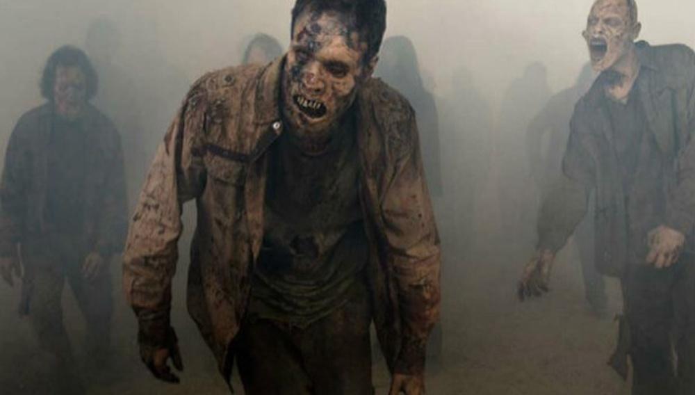 7 στιγμές που μας φέρνουν πιο κοντά στον 7ο κύκλο του «The Walking Dead»