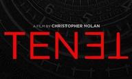 Ο Κρίστοφερ Νόλαν δημοσιεύει ένα μυστηριώδες βίντεο από την νέα του ταινία «Tenet»