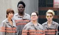 «Οι κυρίες Ghostbusters είναι αξιολάτρευτες.» Κι όταν το λέει ο Νταν Ακροϊντ, μετράει