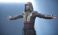 Wait a minute! Αυτό είναι το τελευταίο τρέιλερ του «Assassin's Creed» που θα δούμε πριν την ταινία
