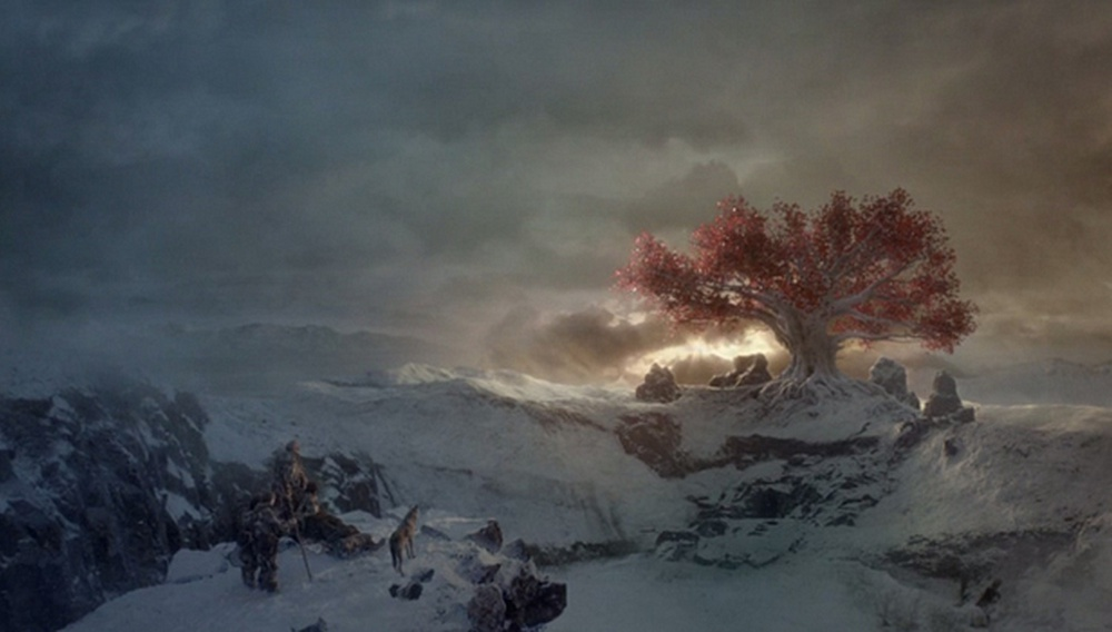 «Game of Thrones», Κύκλος 4, Επεισόδιο 10: Σημειώσεις