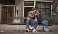 «The Fault in our Stars»: Μια ρομαντική κομεντί για τον καρκίνο;
