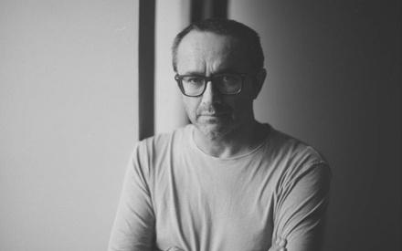Ο Αντρέι Ζβιάγκιντσεφ νοσηλεύεται με επιπτώσεις από τη νόσο Covid-19