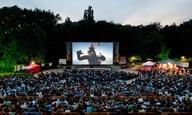 Berlinale Summer Special: Ολο το Βερολίνο ένα θερινό σινεμά