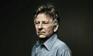 Η Πολωνία αρνείται την έκδοση του Ρόμαν Πολάνσκι στις ΗΠΑ