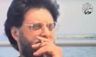 Αφιέρωμα | Μάης '68 | Ο Μισέλ Δημόπουλος είδε το καπάκι του γκολικού συντηρητισμού να γίνεται κομμάτια