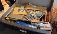 «Tomorrowland»: To μυστηριώδες κουτί των Μπραντ Μπερντ και Ντέιμον Λίντελοφ