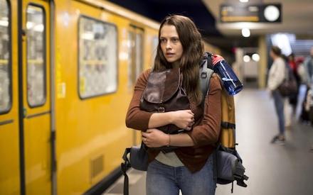 Berlinale 2017: Το «Berlin Syndrome» της Κέιτ Σόρτλαντ ακολουθεί τους κανόνες μα όχι τα κλισέ ενός genre cinema