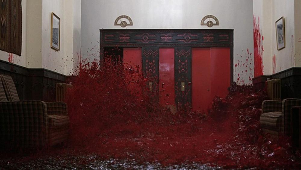 200 Minutes of Extended Terror: γιορτάζουμε το Halloween όπως του πρέπει, στο six d.o.g.s