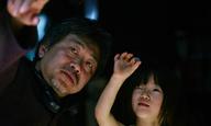 Ο Χιροκάζου Κόρε-Εντα εξηγεί στο Flix γιατί το σινεμά είναι μία μεγάλη εναλλακτική οικογένεια