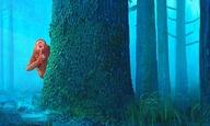 Γνωρίστε τον κ. Λινκ, τον χαμένο κρίκο μεταξύ ανθρώπων και ζώων στο τρέιλερ του «Missing Link» της Laika