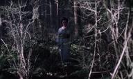 «Οπου κι αν πας σε ακολουθεί»: Τρέιλερ για το  «The Terror: Infamy»