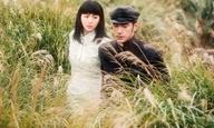 «The Crossing»: Αυτός είναι ο «Τιτανικός» του Τζον Γου