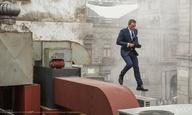 «Ούτε Μποντ, ούτε Μπορν»: Ο Πιρς Μπρόσναν είδε το «Spectre» και δεν είναι πολύ σίγουρος...
